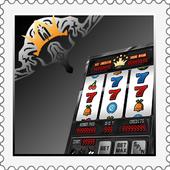Slot King 4.01