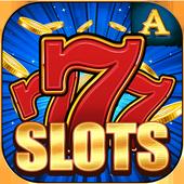 Richest Spin Slot Machine