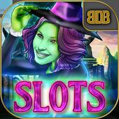 Black Magic Free Slot Machine 1.0