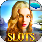 Legend of the Sword Free Slots 1.0
