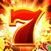 Casino Slots - Slot Machines 4.0