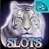 Tundra Tiger Casino Slots