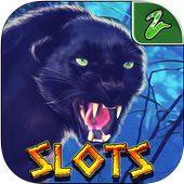 Shadow Panther Slots 1.0