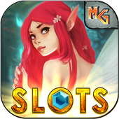 Fairy Fortune Free Slots