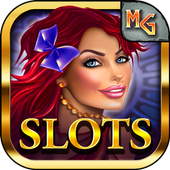 Hot Salsa Slots - Wild Casino 1.01