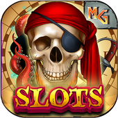 Raiders of the Sea Slot Game