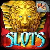 Royal Dragon Slots
