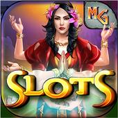 Treasure of Siam Slots