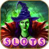 Wicked Witch Casino Slots