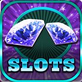 Diamond Diamond Slots - Free 1.0