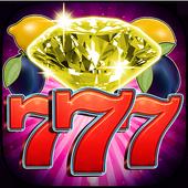 Fruits Party! Slot Machine 1.01