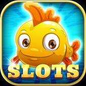 Golden Fin Casino Slots 1.0