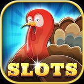 Golden Turkey Slot Machine 1.0