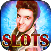 Hail to the King Free Slots 1.0