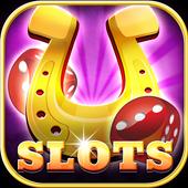 Lucky Slots - Free Pokies 1.0