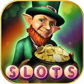 Rainbow Gold Slot Machine 1.0