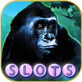 Classic Slots: Safari Jewels 1.0