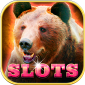 Wild Claws Slots - Free Pokies 1.0