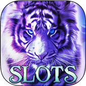 Siberian Frost Slots 1.01