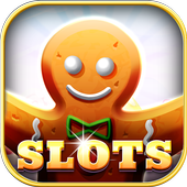 Sweet Victory - Casino Slots 1.01