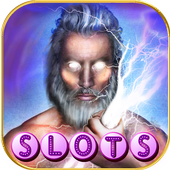 Free Slots Zeus's Blessing 1.01