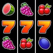 Ra slots - casino slot machines 1.7.2