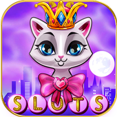 Free Slots - Hi There! Kitty 1.0