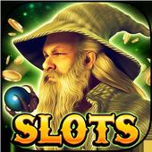 Rich Magic Free Slot Machine 1.01