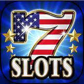Casino Slots: Stars For All! 1.0