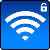 slova.free.wifi.password icon
