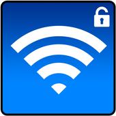 Free Wifi Password 2015 20.0