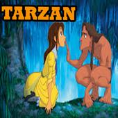 New Tarzan Adventure Hint 1.0