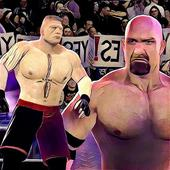 Smackdown Raw WWE Tips 12.3