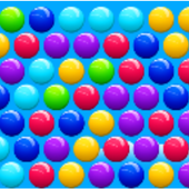 Smart Bubble 7.2