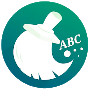 ABC Cleaner Pro 1.0.1