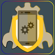 Repair System-Speed Booster (fix problems android) 1.6