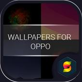 HD 4k Wallpaper For Oppo F9,Realme 2 ,A3s 1 0 1 APK Download