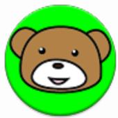 【無料】英語☆動物園:絵を見て英語も覚えよう 2.1