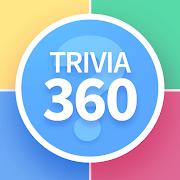 TRIVIA 360 2.0.0