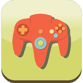 Smart N64 emulator optimized 4 6 APK Download - Android