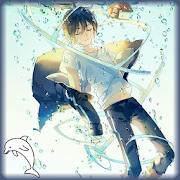 Anime Puzzles 2.0