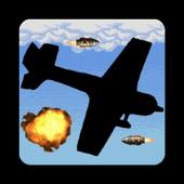 Speedy Plane 1.1