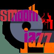 Smooth Jazz Radio Music FULL ©2016 Duta