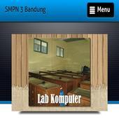 SMPN 3 Bandung 0.2