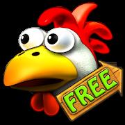 Egggz HD Free 1.4.3