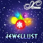 Jewellust Xmas Free 1.3.2