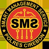 SMS Polres Cirebon