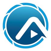 AACTIIV 1.0.1.2