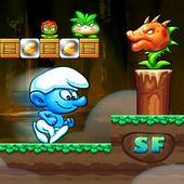 Smurfs Adventure 1.3