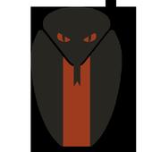 Snake Slayer 0.0.1